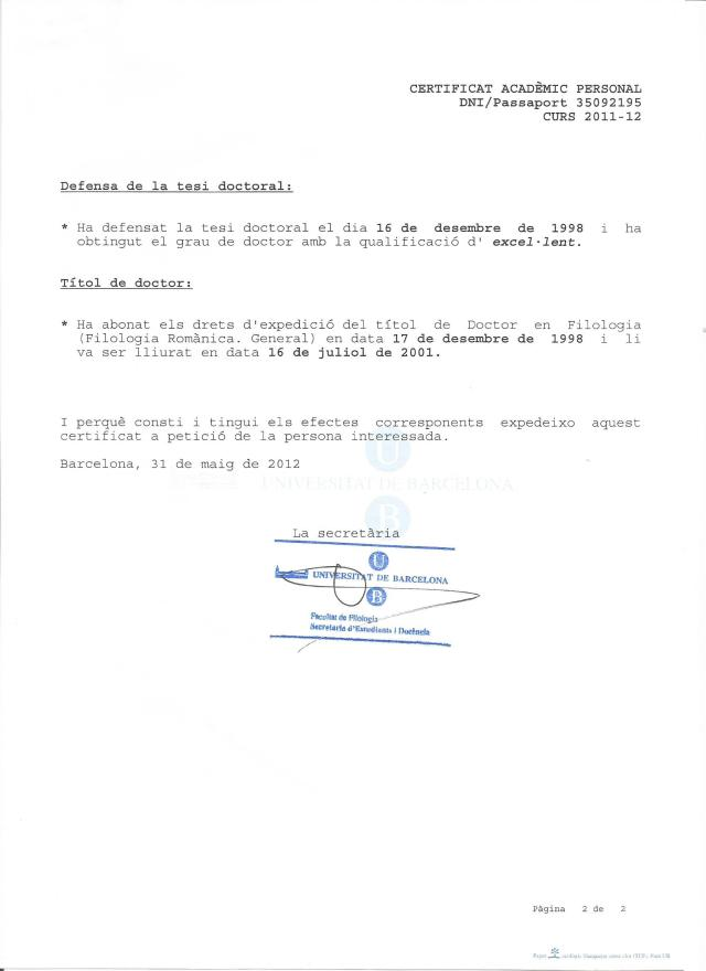 2012_Doctorat_02