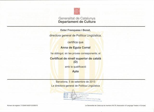 2013_Catala