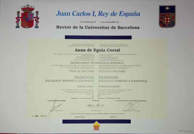 1998_Doctorat